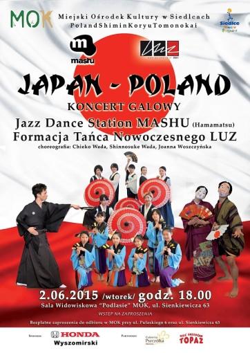 japonia_koncert_galowy
