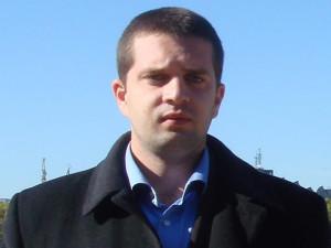 mateusz kozlowski