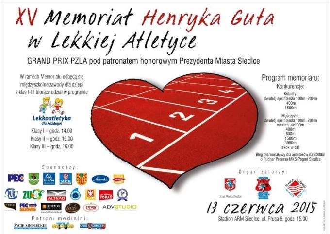 plakat_Memorial_Guta