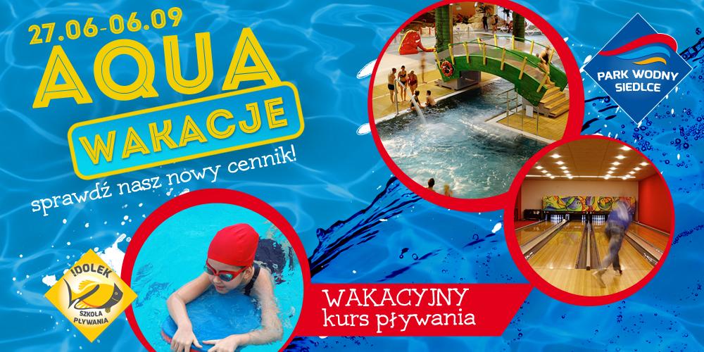 aqua_wakacje_spin_glowny
