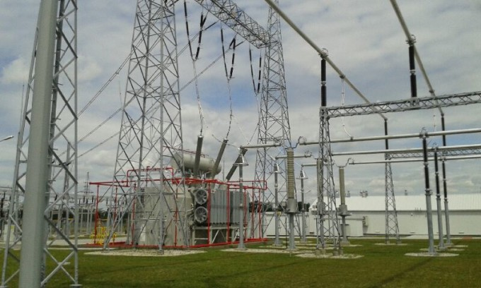 linia energetyczna1 (6)