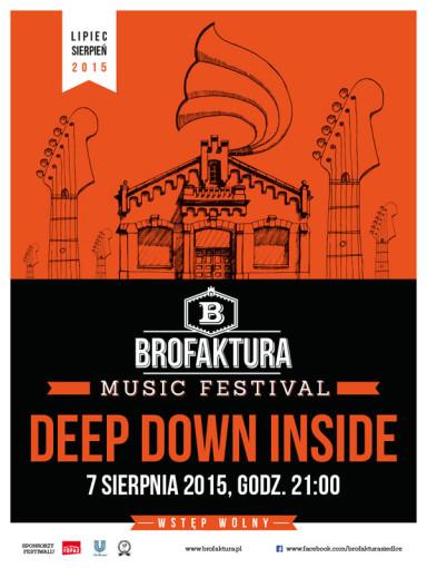 deep_down_inside