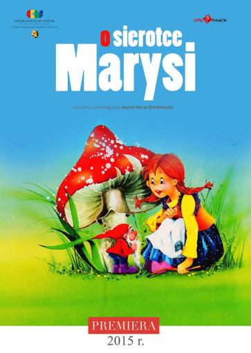 o_sierotce_marysi caly