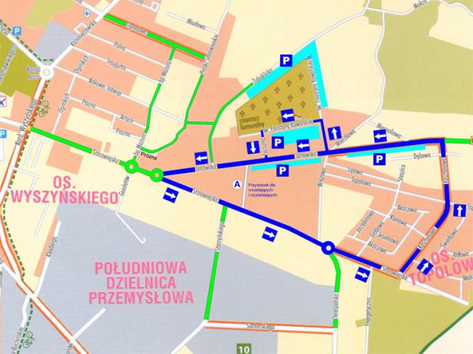 janowska1