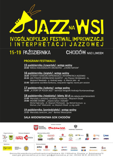 jazz na wsi1