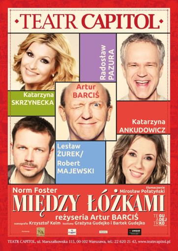 miedzy_lozkami caly
