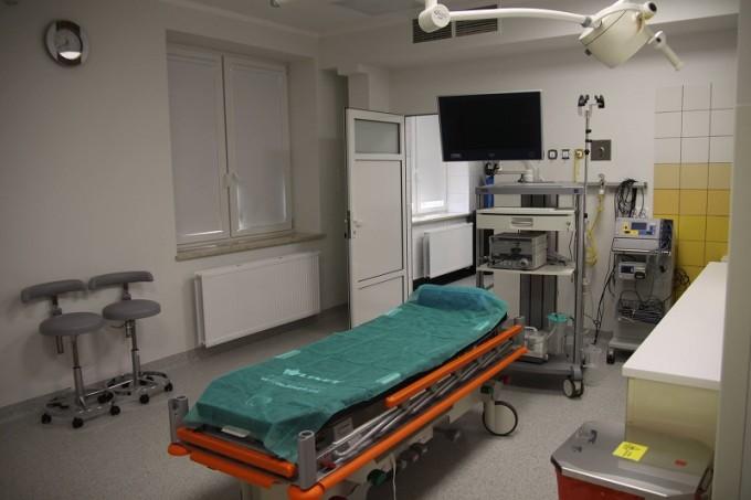 szpital edoskopia2