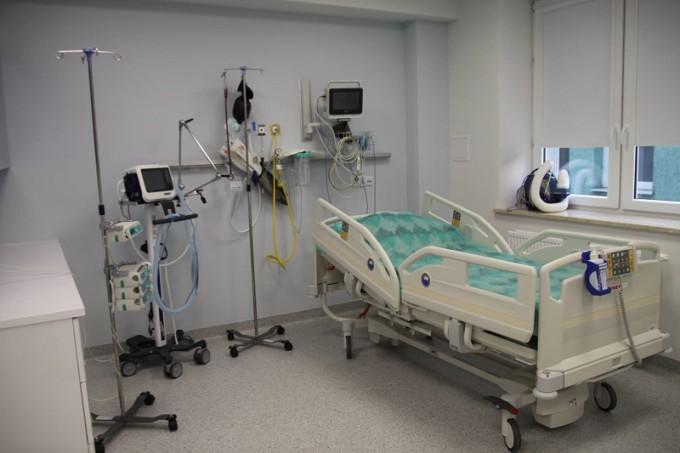 szpital edoskopia5