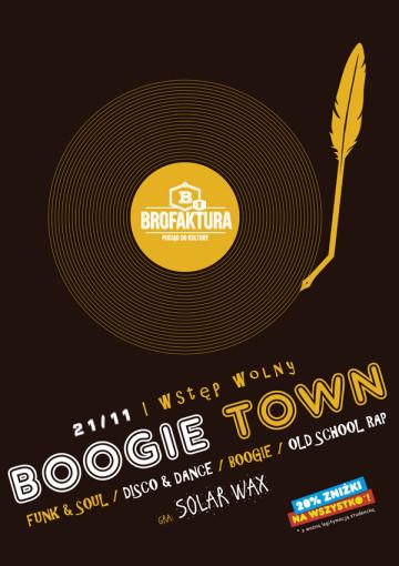 boogietown-brofaktura caly