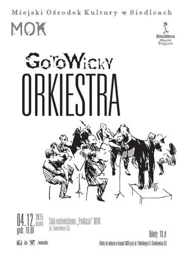 gotowicki_caly