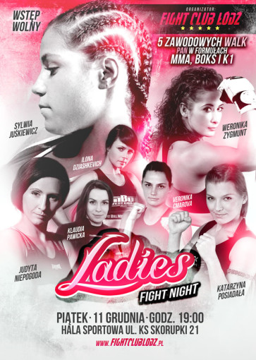 ladies-fight-night-caly
