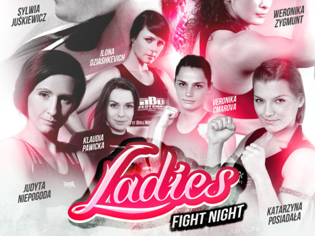 ladies-fight-night-maly