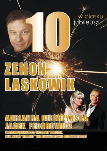 laskowik-caly