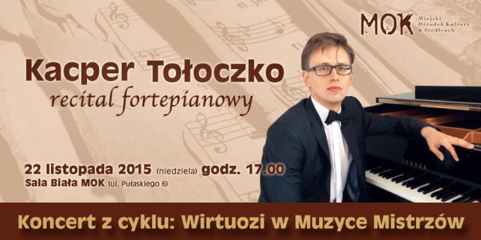 toloczko_2015_spin_1000x500