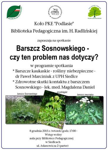 barszcz_sosnowskiego caly