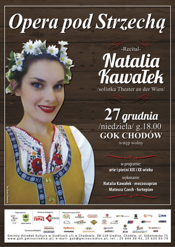 plakat_opera_pod_strzkecha caly