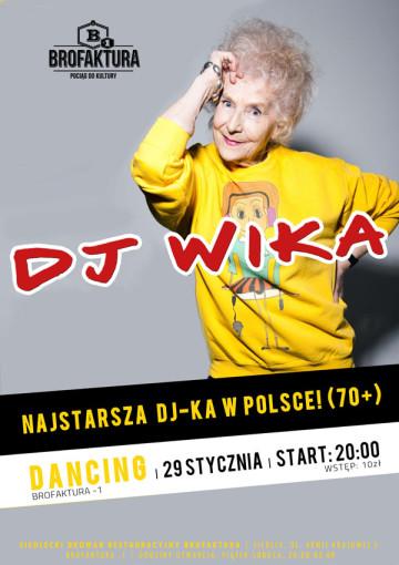dj_wika.
