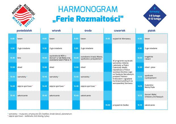 tabela2-page-001