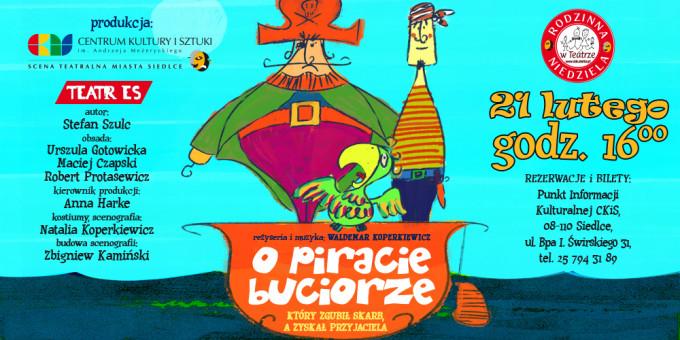 O-Piracie-Buciorze_SPIN_1000x500