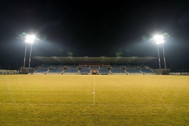 stadion oswietlenie2