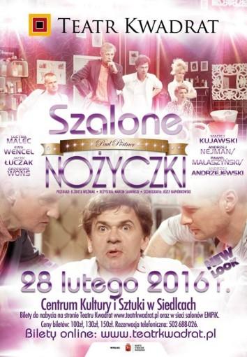szalone no_yczki caly