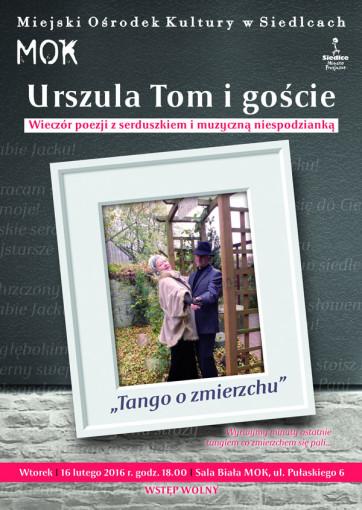 urszula_tom_tango caly
