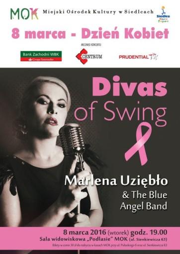 Marlena_Divas_of_swing_8_marca