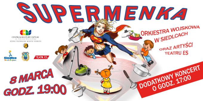 Supermenka_SPIN_1000x500