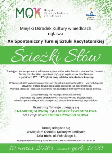 sciezki_slow caly