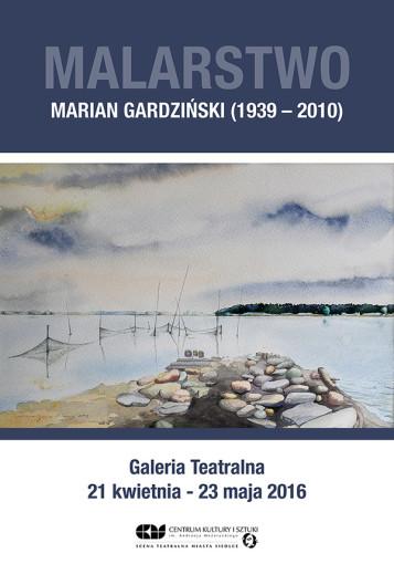 Marian_Gardzinski_caly