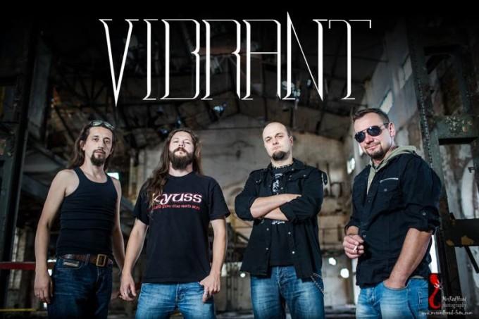 vibrant2