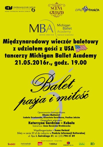 Balet_pasja-i-milosc_caly