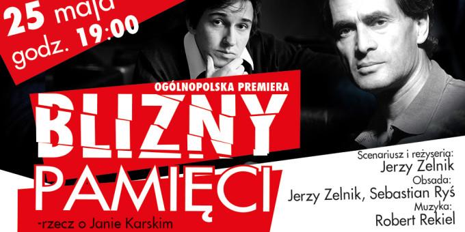 BliznyPamieci_SPIN_1000x500