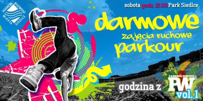 parkour-park