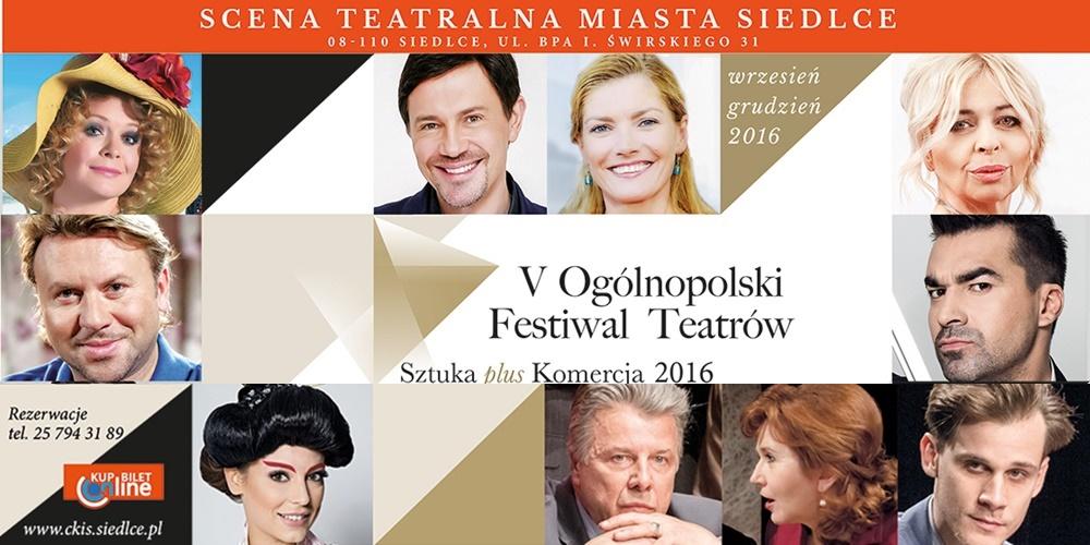 festiwal_teatrow_caly
