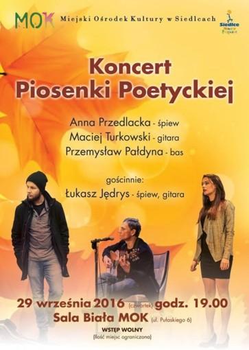 koncert-mok-caly