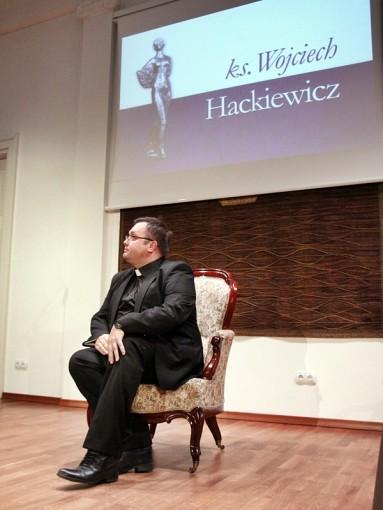 ks hackiewicz