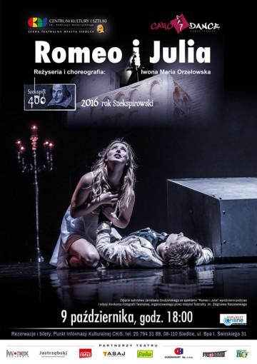 romeo-i-julia-caly