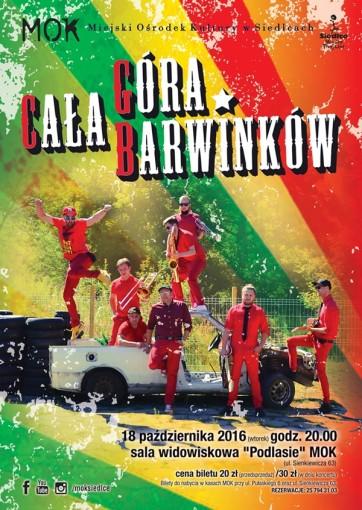 cala-gora-barwinkow-cale