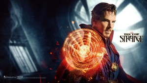 doktor-strange