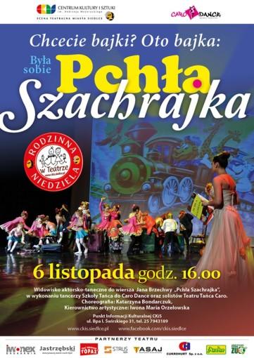 pchla-szach-caly