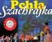 pchla-szach-maly