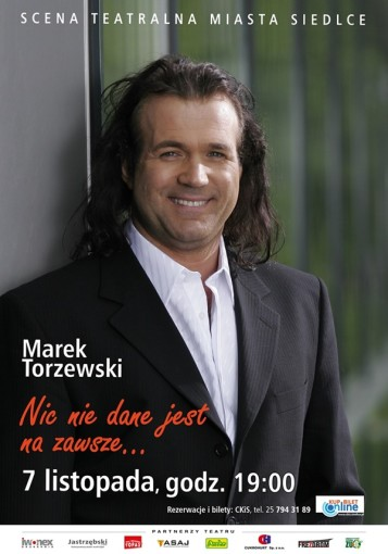 torzewski-caly