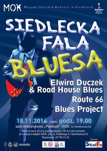 siedlecka-fala-bluesa-caly