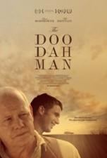 doo-dan