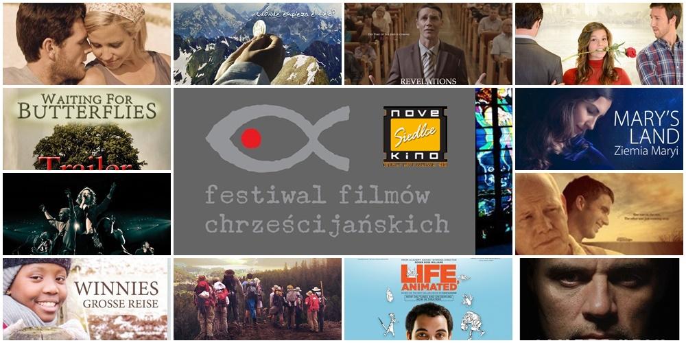filmy-chrzescijanskie
