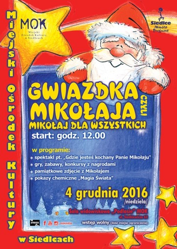gwiazdka-mikolaja-caly