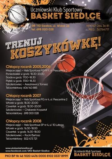 koszykowka-caly
