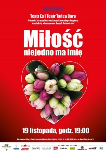milosc-caly
