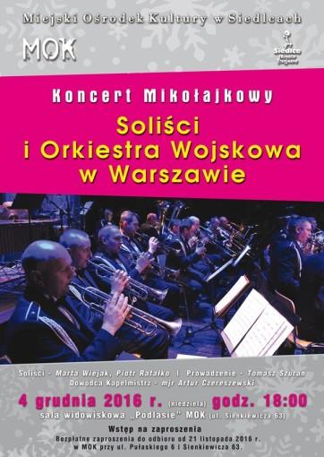 orkiestra-caly